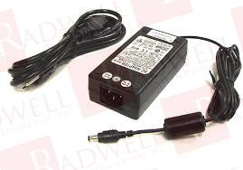 LIEN ELECTRONICS LE-9702B