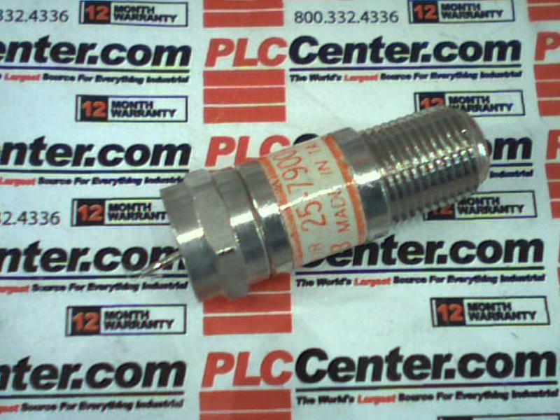 AIM ELECTRIC 25-7900-16