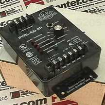 RK ELECTRONICS PVRL-400-AR