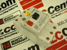 GENERAL ELECTRIC CR72AMB