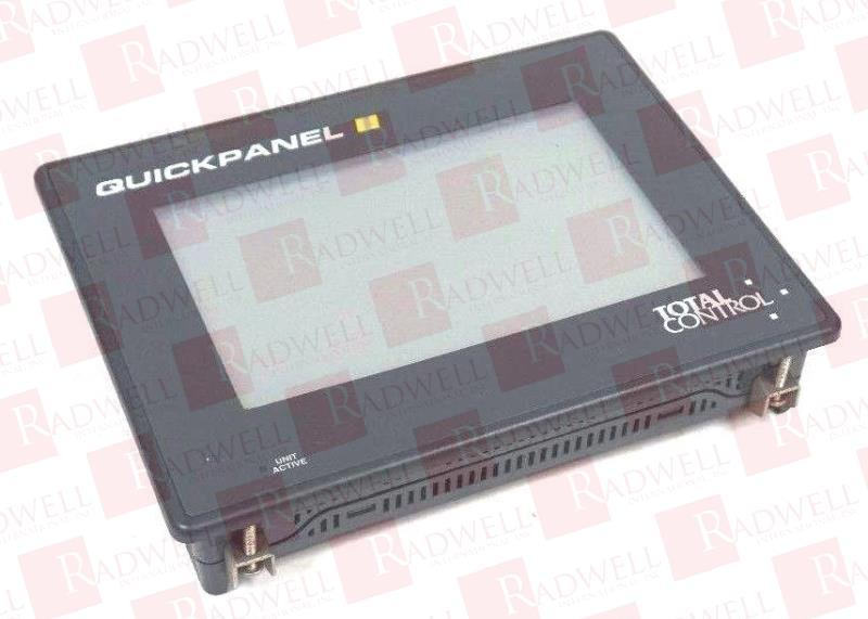 FANUC QPI-21100-E2P