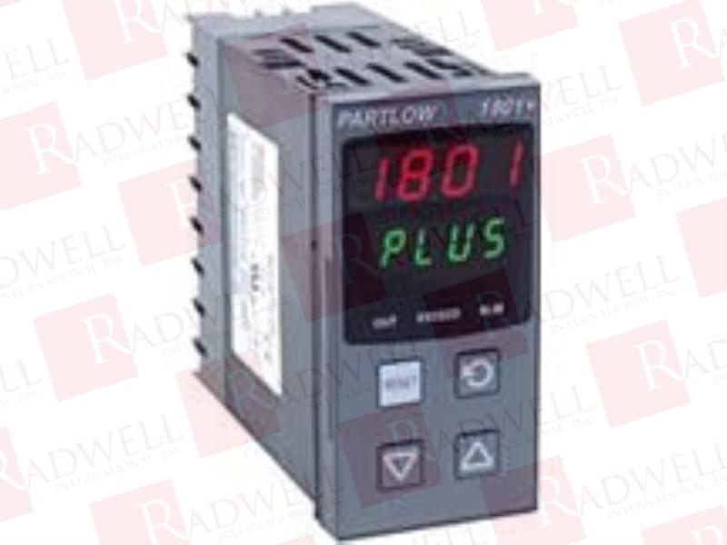 DANAHER CONTROLS P1800312100