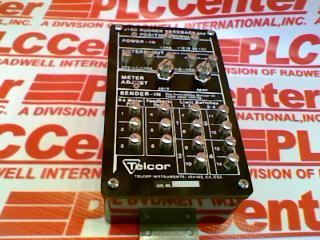 TELCOR INSTRUMENTS INC 3180