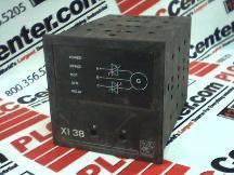 ELECTRO MATIC XI-38