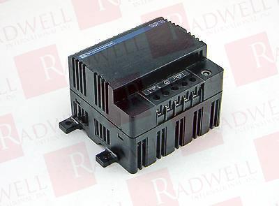 Schneider  Electric 9001KU17 Selector Switch Boot