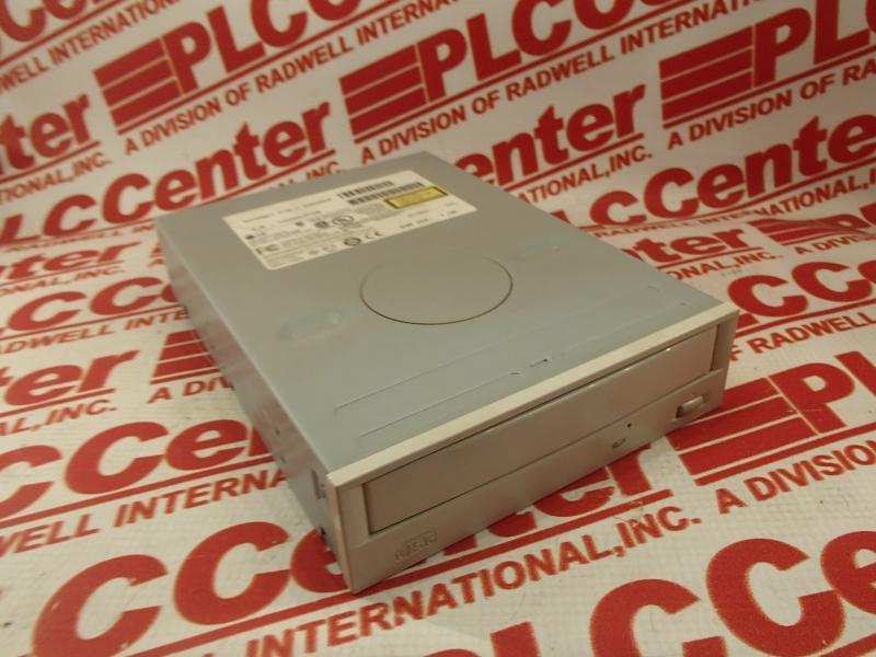 GATEWAY COMPUTER 5502059