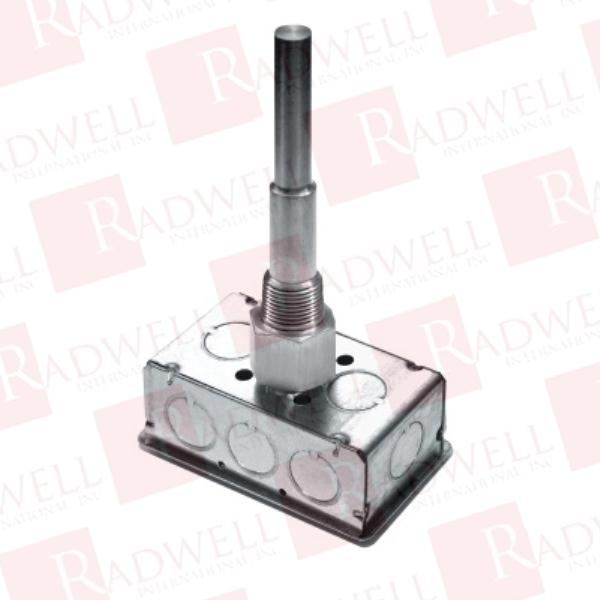 AUTOMATION COMPONENTS INC A/CP-I-4-GD