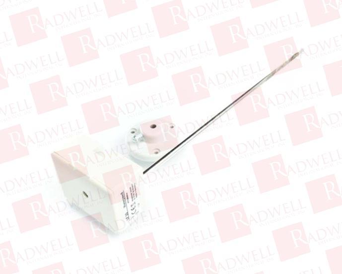 LF20 by HONEYWELL - Buy or Repair at Radwell - Radwell com