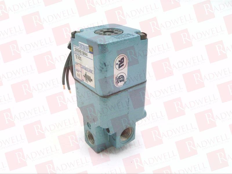 Püplichhuisen Isoliertülle für Flachsteckhülsen 6,3PA natur UL 5x9,5x25,5mm*Neu*