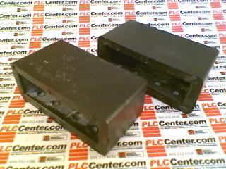 ALCATEL LUCENT ED1241-73G4