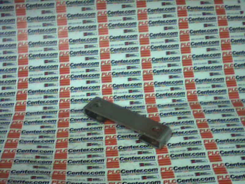 AMETEK SD0522000
