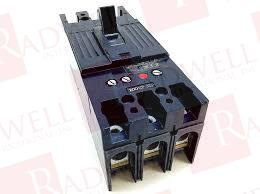 GENERAL ELECTRIC TFK236F000 1