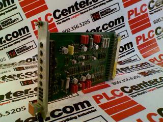 SCHNEIDER ELECTRIC 029.051-320