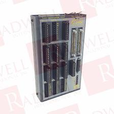 PARKER AT6450-120V