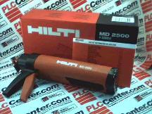 HILTI MD2500