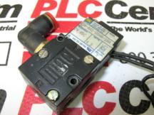 MAC VALVES INC 45A-AA1-DDHA-18A 1