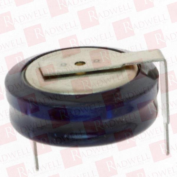 EATON CORPORATION KR-5R5H155-R