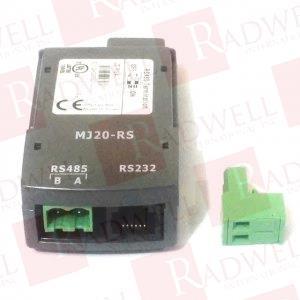 JZ-RS4 by UNITRONICS - Buy or Repair at Radwell - Radwell com