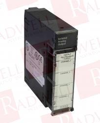 HORNER ELECTRIC HE693DAC420