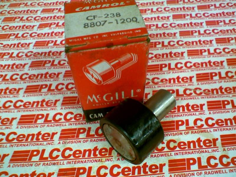 REGAL BELOIT CF-238