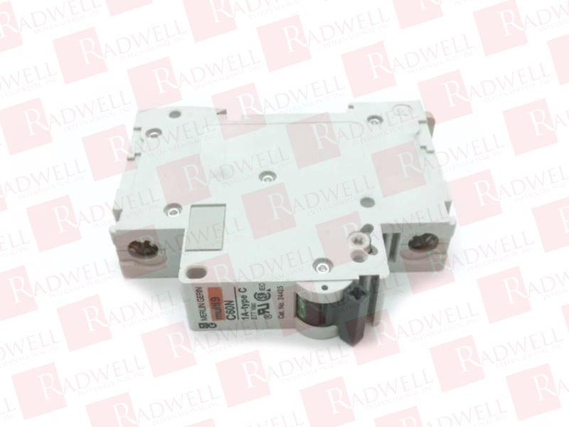 SCHNEIDER ELECTRIC MG24425 1