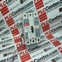 EATON CORPORATION HMCP007CDCA02 1