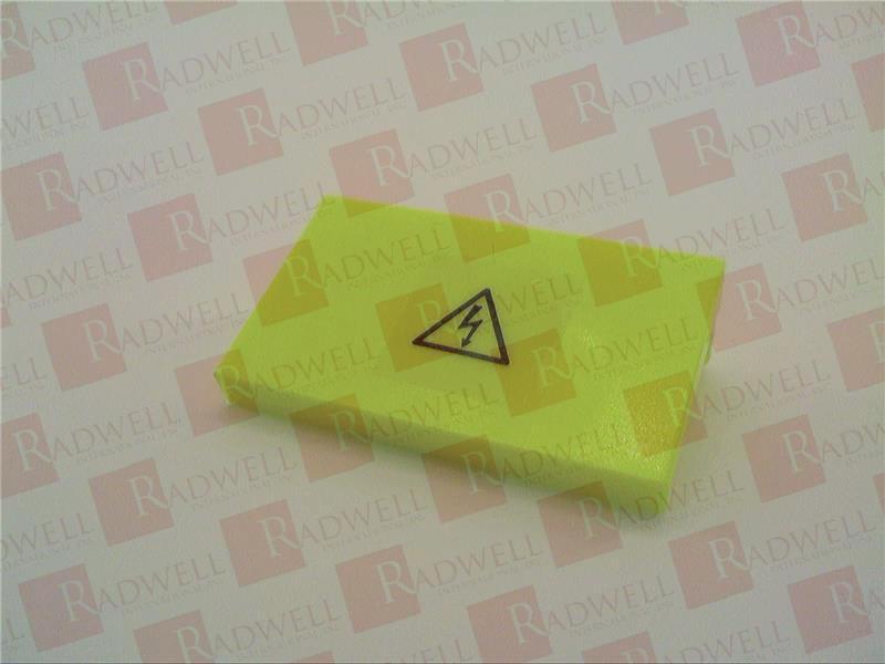 SIEMENS 3VU9-135-1GB00