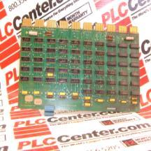FANUC 44A392667-G01