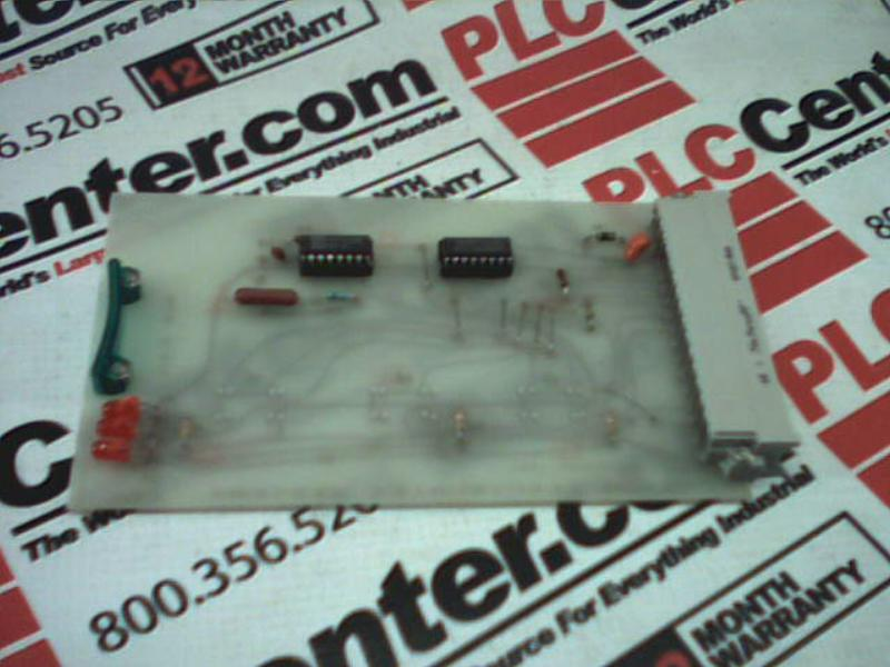 CUSTOM ELECTRONICS SYSTEMS INC CES-416