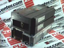 FUJI ELECTRIC FRN4.0G9S-4EN
