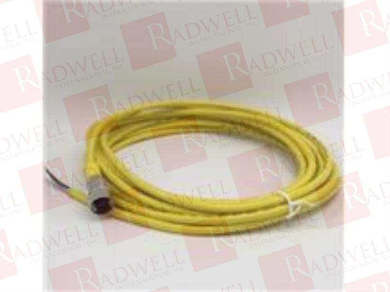 RADWELL VERIFIED SUBSTITUTE XS2FD421G80ASUB
