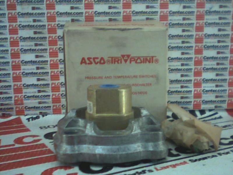 ASCO TL10A21