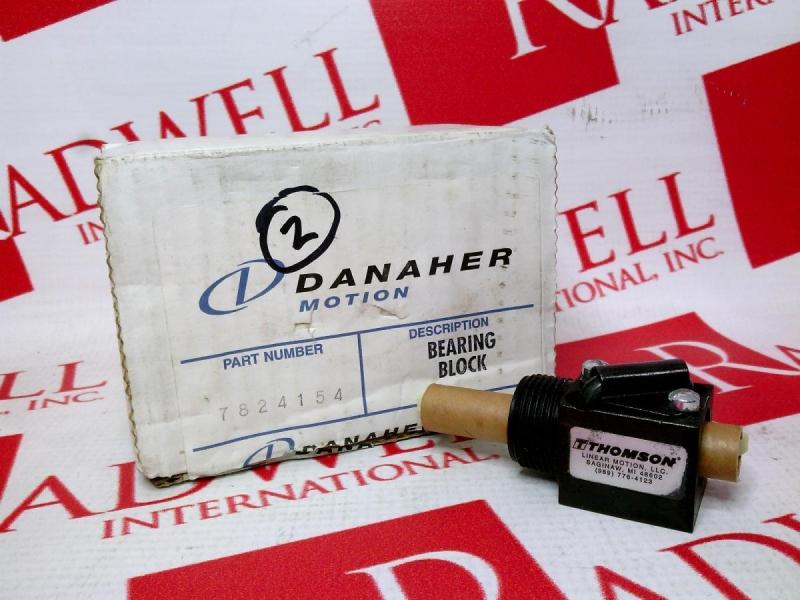 DANAHER MOTION 7824154