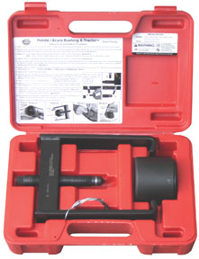 SCHLEY PRODUCTS 65100