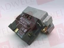 SCHNEIDER ELECTRIC ZB2-BZ101