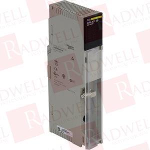 SCHNEIDER ELECTRIC 140CRA93101