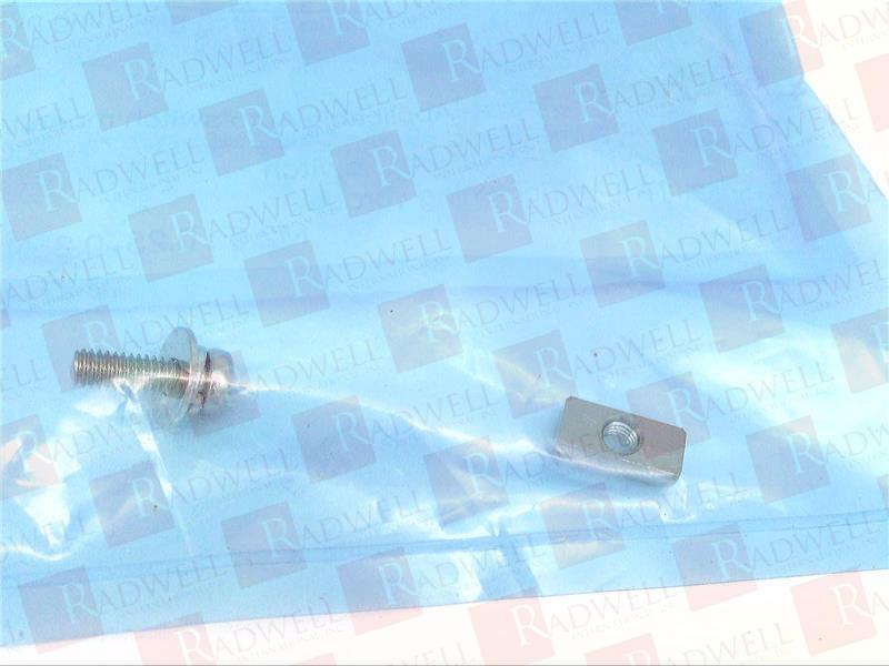 SMC BQ4-012 1