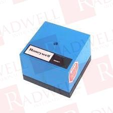 HONEYWELL R7795B-1009 0