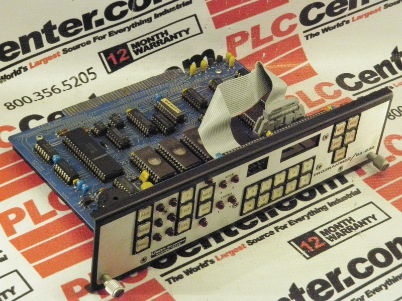 USON CORP RS-232