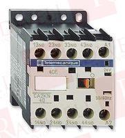SCHNEIDER ELECTRIC CA2KN40F7 1
