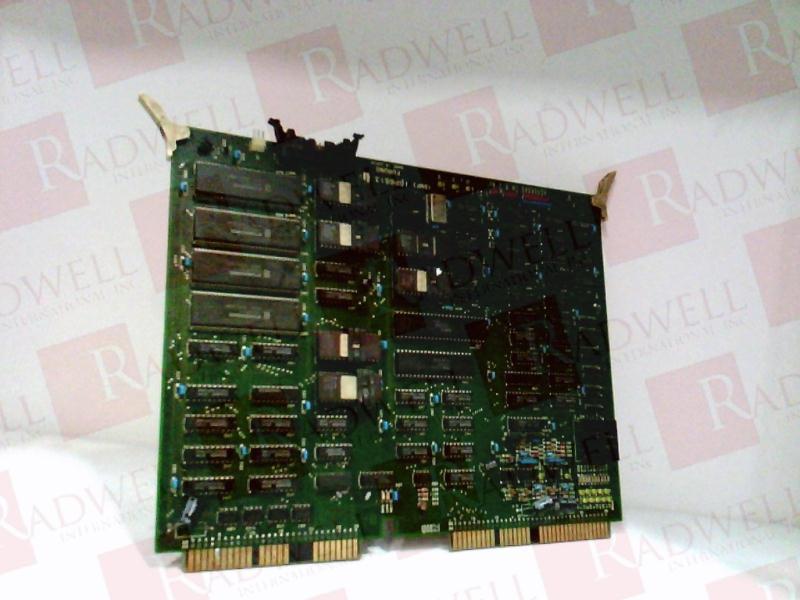 FURUNO ELECTRIC 10P6613-02