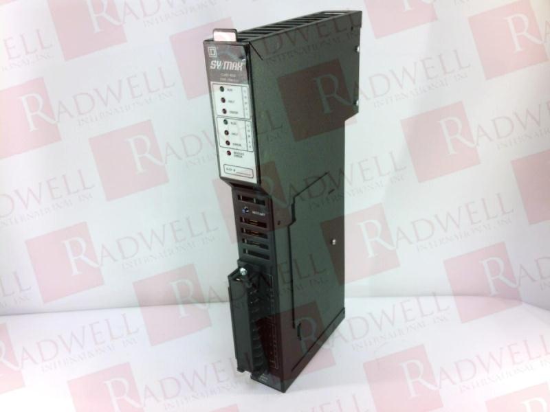SCHNEIDER ELECTRIC 8030-CRM-210 2