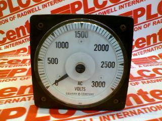 SCHNEIDER ELECTRIC 2830-1041-PZUA