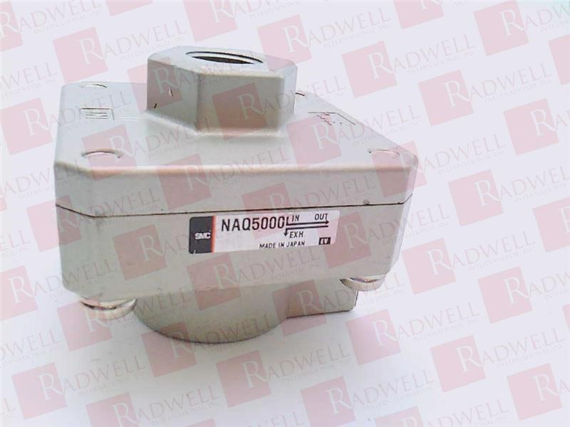 SMC NAQ5000-N06 2