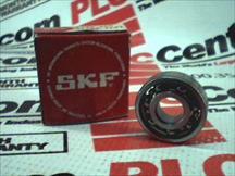 SKF 6201-JEM/BF