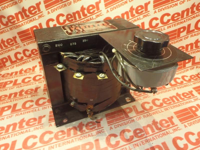 NIDEC CORP XR3-902411-D841