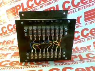 MAGNETIC & CONTROLS INC 218A4497P3