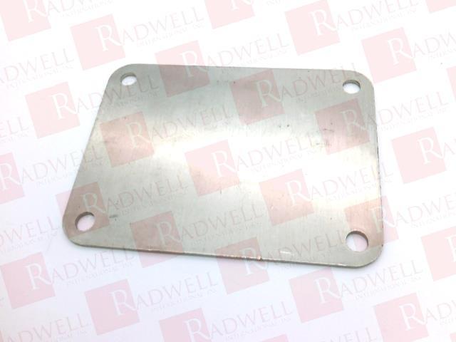 ALFA LAVAL PUMPS R60-2-59-S