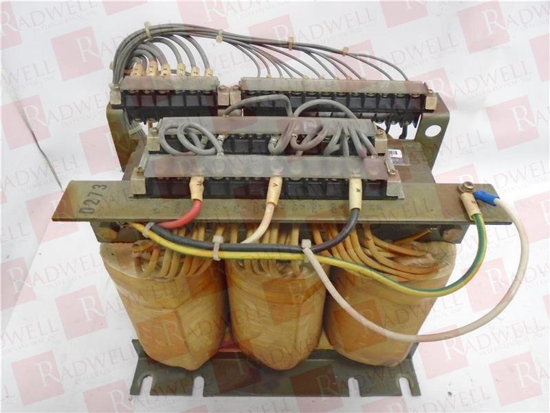 FANUC A80L-0001-0273