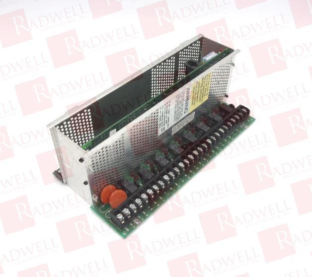 MZ2A 105 0 1 1 By INVENSYS Buy Or Repair At Radwell